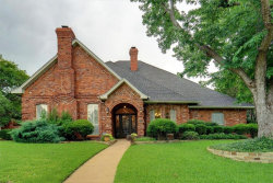 Photo of 4100 Lexington Parkway, Colleyville, TX 76034 (MLS # 14111114)