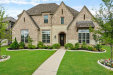 Photo of 7607 Ridgebluff Lane, Sachse, TX 75048 (MLS # 14111248)