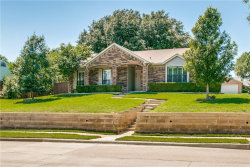 Photo of 273 S Macarthur Boulevard, Coppell, TX 75019 (MLS # 14111316)