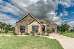 Photo of 502 Audra Court, Cross Roads, TX 76227 (MLS # 14111602)