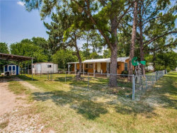 Photo of 1965 Lake Vista Lane, Denton, TX 76208 (MLS # 14111608)