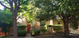 Photo of 632 Forest Hill Drive, Coppell, TX 75019 (MLS # 14111637)
