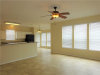 Photo of 1131 Parkview Trail, Kennedale, TX 76060 (MLS # 14112076)