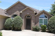 Photo of 4708 Mallard Lane, Sachse, TX 75048 (MLS # 14112119)