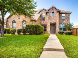 Photo of 2704 Ranch Road, Sachse, TX 75048 (MLS # 14112294)