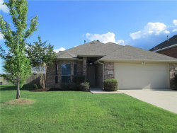 Photo of 4310 Grassy Glen Drive, Corinth, TX 76208 (MLS # 14112319)
