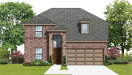 Photo of 839 Roland Drive, Fate, TX 75189 (MLS # 14112364)
