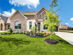 Photo of 1022 Ember Crest Drive, Rockwall, TX 75087 (MLS # 14112519)
