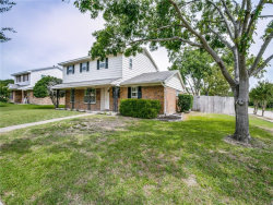 Photo of 3201 Shenandoah Drive, Garland, TX 75042 (MLS # 14112694)