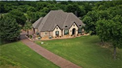 Photo of 6001 Paper Shell Way, Fort Worth, TX 76179 (MLS # 14112777)