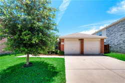 Photo of 2044 Pine Knot Drive, Heartland, TX 75126 (MLS # 14112874)