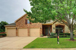 Photo of 1103 Elmgrove, Keller, TX 76248 (MLS # 14112876)
