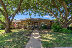 Photo of 1309 Brownwood Drive, Carrollton, TX 75006 (MLS # 14112917)