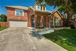Photo of 5913 Independence Court, Rowlett, TX 75089 (MLS # 14113192)