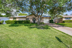 Photo of 1607 Lakeview Circle, Duncanville, TX 75137 (MLS # 14113248)
