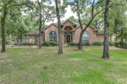 Photo of 100 W Ld Lockett Road, Colleyville, TX 76034 (MLS # 14113383)