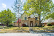 Photo of 3400 Ashington Lane, Plano, TX 75023 (MLS # 14113404)