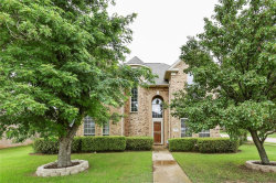 Photo of 400 Pin Oak Trail, Keller, TX 76248 (MLS # 14113589)