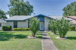 Photo of 1922 Steamboat Springs Drive, Garland, TX 75044 (MLS # 14113668)