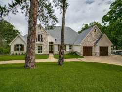 Photo of 298 Bandit Trail, Colleyville, TX 76034 (MLS # 14113699)