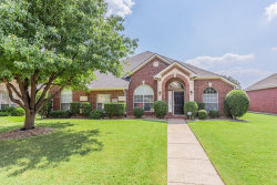 Photo of 4516 Burnhill Drive, Plano, TX 75024 (MLS # 14113738)