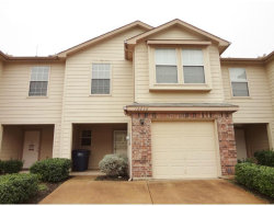 Photo of 12656 Bay Avenue, Fort Worth, TX 76040 (MLS # 14113749)