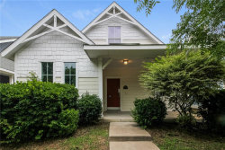 Photo of 9901 Concord Drive, Providence Village, TX 76227 (MLS # 14113866)