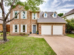 Photo of 726 Marble Canyon Circle, Irving, TX 75063 (MLS # 14113879)
