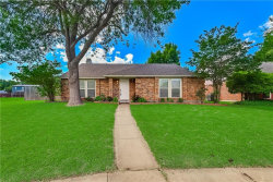 Photo of 3014 Majestic Court, Garland, TX 75040 (MLS # 14113992)