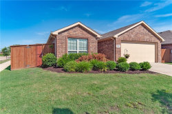 Photo of 2000 Karsen Lane, Heartland, TX 75126 (MLS # 14114012)