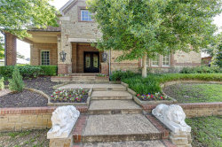 Photo of 6710 Vines Court, Colleyville, TX 76034 (MLS # 14114072)
