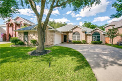 Photo of 5010 Sandestin Court, Garland, TX 75044 (MLS # 14114379)