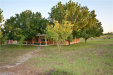 Photo of 2070 Blackland Road, Fate, TX 75189 (MLS # 14114429)