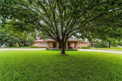 Photo of 931 Middle Run Place, Duncanville, TX 75137 (MLS # 14114582)