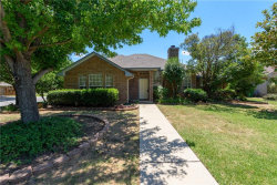 Photo of 2114 Lattimore Street, Denton, TX 76209 (MLS # 14115006)
