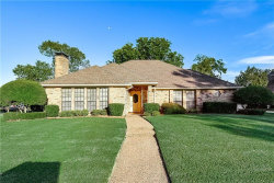 Photo of 1310 O Shannon Lane, Garland, TX 75044 (MLS # 14115011)