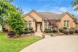 Photo of 4700 Melrose Park Court, Colleyville, TX 76034 (MLS # 14115015)