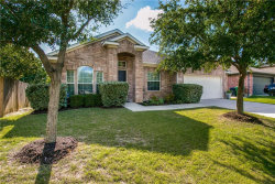 Photo of 5032 Coral Cove, Denton, TX 76210 (MLS # 14115192)