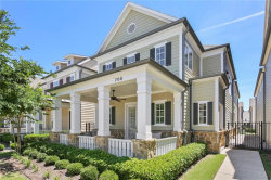 Photo of 768 S Coppell Road, Coppell, TX 75019 (MLS # 14115286)