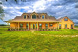 Photo of 2211 County Road 3310, Frost, TX 76641 (MLS # 14115301)