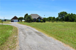 Photo of 10030 County Road 534, Whitewright, TX 75491 (MLS # 14115325)