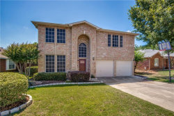 Photo of 3229 Acropolis Drive, Corinth, TX 76210 (MLS # 14115383)