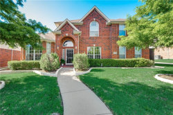 Photo of 1525 Shepherd Lane, Carrollton, TX 75007 (MLS # 14115446)