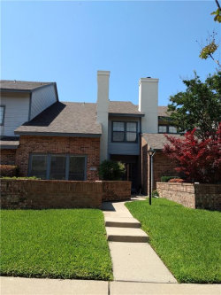 Photo of 3313 Devonshire Drive, Plano, TX 75075 (MLS # 14115503)