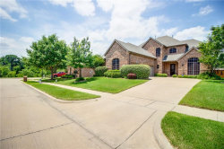 Photo of 809 Clack, Garland, TX 75044 (MLS # 14115529)