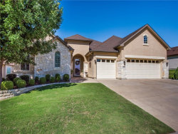 Photo of 8709 Sarasota, Denton, TX 76207 (MLS # 14115619)