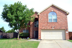 Photo of 6989 Stetson Way, Frisco, TX 75034 (MLS # 14115655)