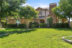 Photo of 2260 Big Bend Drive, Carrollton, TX 75007 (MLS # 14115660)
