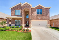 Photo of 3324 Tamarack Lane, Denton, TX 76226 (MLS # 14115693)