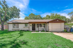 Photo of 13230 Southview, Dallas, TX 75240 (MLS # 14115819)